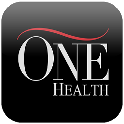 ONE HEALTH EMPRESARIAL